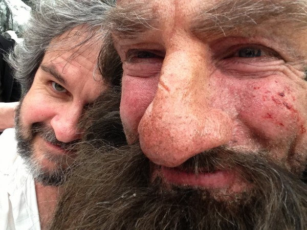 the-hobbit-3-there-and-back-again-set-photo-3
