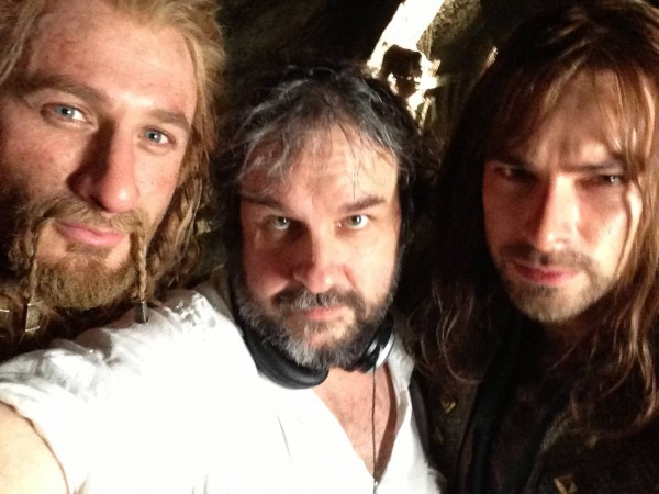 the-hobbit-3-there-and-back-again-set-photo-4