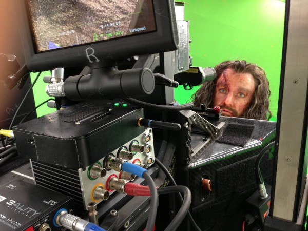 the-hobbit-3-there-and-back-again-set-photo-6