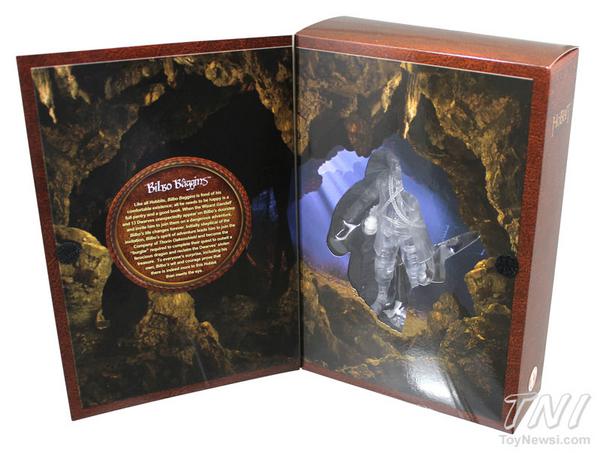 the-hobbit-action-figure-box