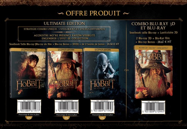 the-hobbit-an-unexpected-journey-blu-ray-ad