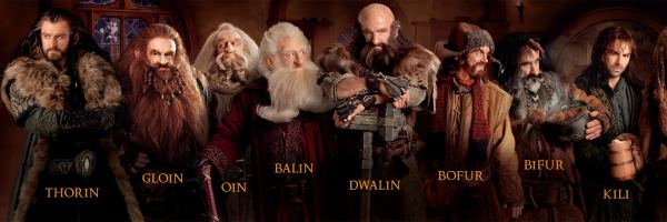 the-hobbit-an-unexpected-journey-dwarf-banner-slice
