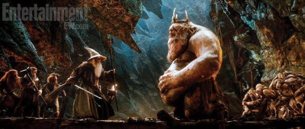 the-hobbit-an-unexpected-journey-gandalf-goblin-king