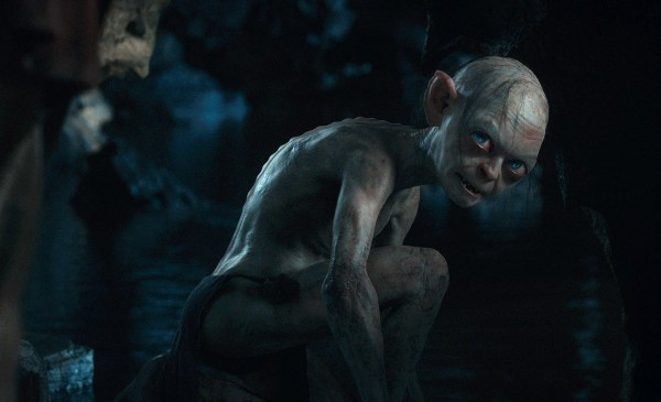 the-hobbit-an-unexpected-journey-gollum-andy-serkis