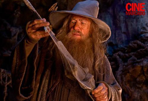 the-hobbit-an-unexpected-journey-ian-mckellan