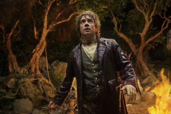 the-hobbit-an-unexpected-journey-martin-freeman