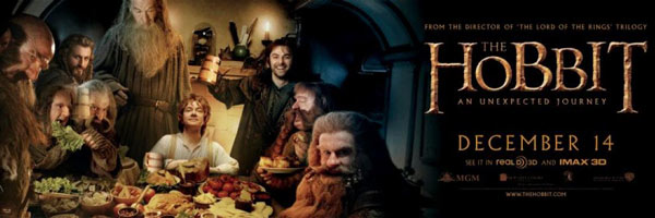 the-hobbit-banner-slice