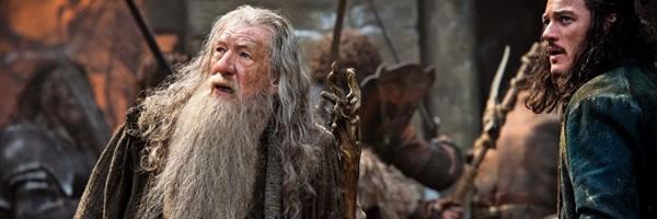 the-hobbit-battle-five-armies-ian-mckellen-luke-evans