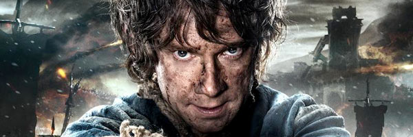 the-hobbit-battle-of-the-five-armies-extended-cut