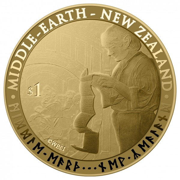 the-hobbit-coin