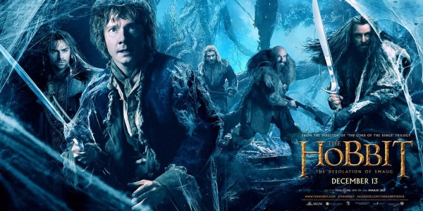 the-hobbit-desolation-of-smaug-banner