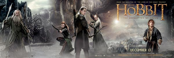 the-hobbit-desolation-of-smaug-banner-slice