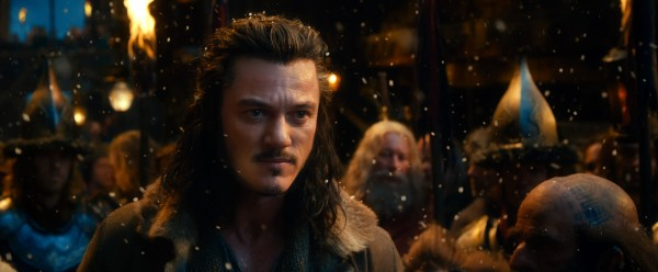 the-hobbit-desolation-of-smaug-luke-evans