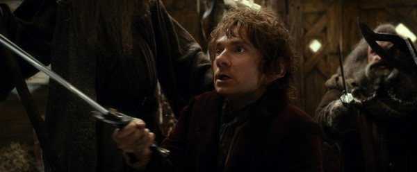 the-hobbit-desolation-of-smaug-martin-freeman
