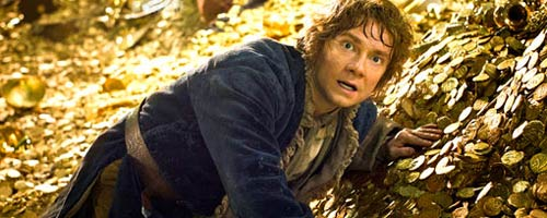 the-hobbit-desolation-of-smaug-martin-freeman-slice