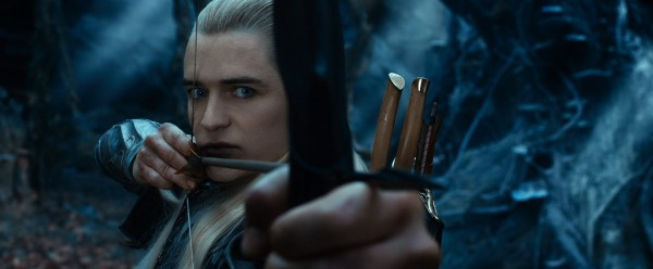 the-hobbit-desolation-of-smaug-orlando-bloom