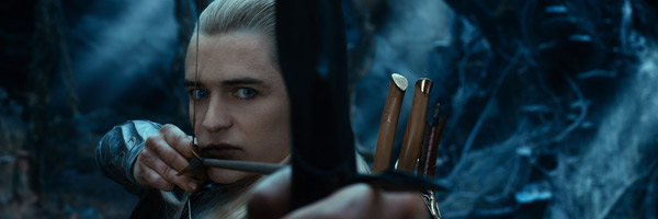 the-hobbit-desolation-of-smaug-orlando-bloom-slice