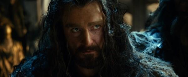 the-hobbit-desolation-of-smaug-richard-armitage