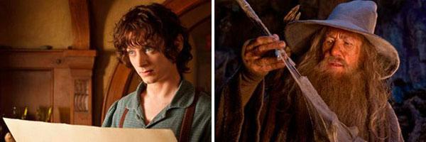 the-hobbit-elijah-wood-ian-mckellan-slice