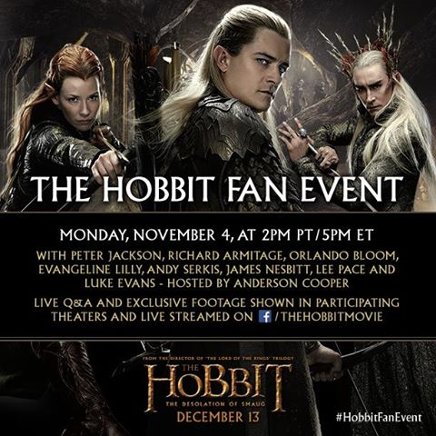 the-hobbit-fan-event