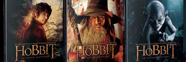 the-hobbit-french-blu-ray-covers-slice