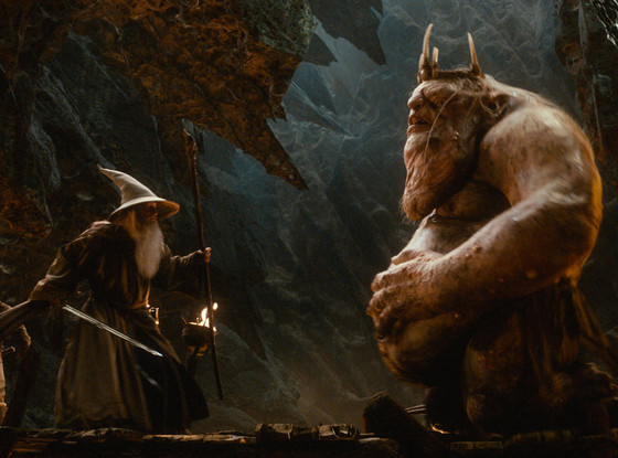 the-hobbit-goblin-king