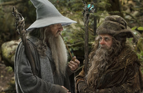 the-hobbit-ian-mckellan-sylvester-mccoy