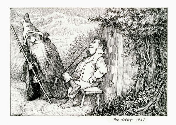 the-hobbit-image-maurice-sendak-sketch-02