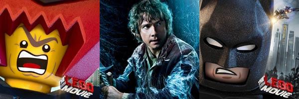 the-hobbit-lego-movie-posters-slice