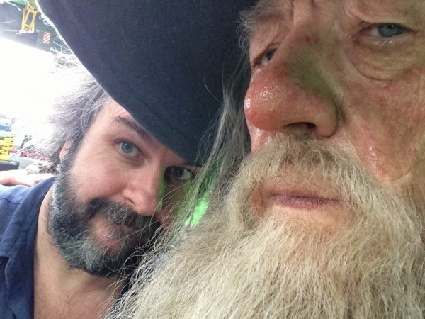 the-hobbit-peter-jackson-ian-mckellan