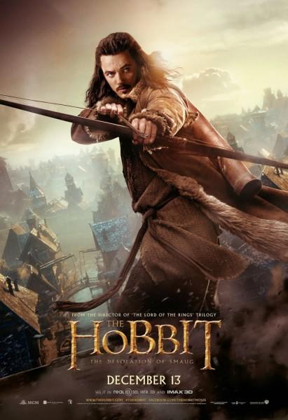the-hobbit-poster-luke-evans-1