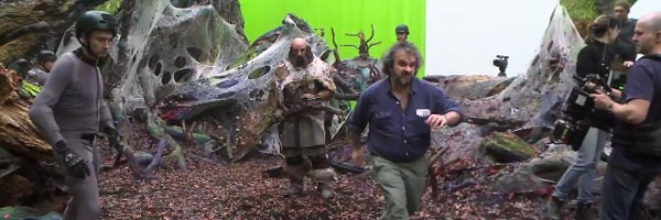 the-hobbit-production-video-slice
