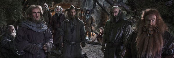 the-hobbit-movie-clips