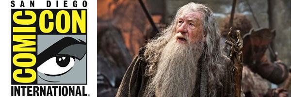 the-hobbit-the-battle-of-the-five-armies-comic-con-panel-recap