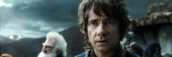 the-hobbit-the-battle-of-the-five-armies-review