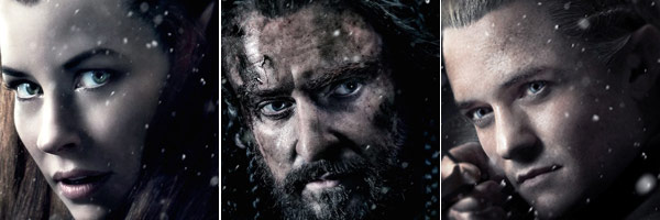 the-hobbit-the-battle-of-the-five-armies-character-posters