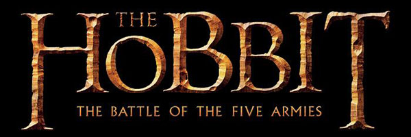 the-hobbit-the-battle-of-the-five-armies-slice