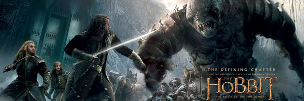 the-hobbit-the-battle-of-the-five-armies-tv-spot