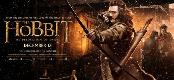 the-hobbit-the-desolation-of-smaug-banner-poster