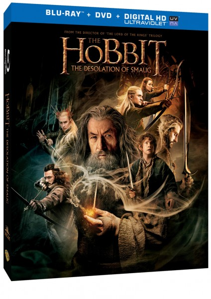 the-hobbit-the-desolation-of-smaug-blu-ray