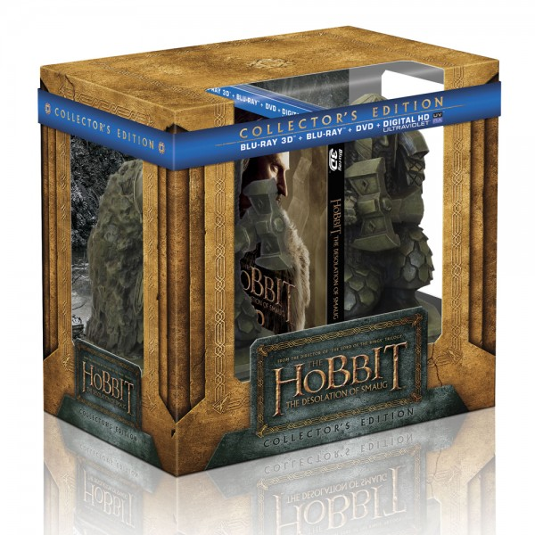 the-hobbit-the-desolation-of-smaug-collectors-edition-blu-ray