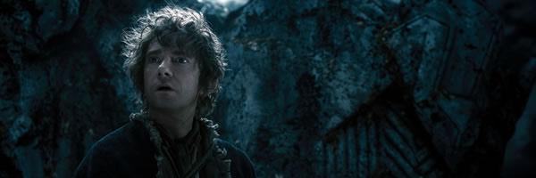 the-hobbit-the-desolation-of-smaug-blu-ray-review