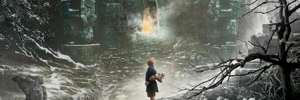the-hobbit-the-desolation-of-smaug-poster-slice