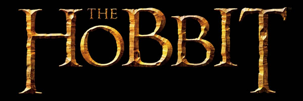 the-hobbit-title-logo-slice