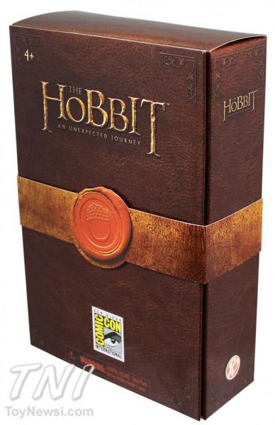 the-hobbit-toy-box