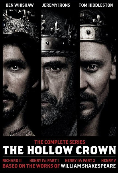 the-hollow-crown-poster