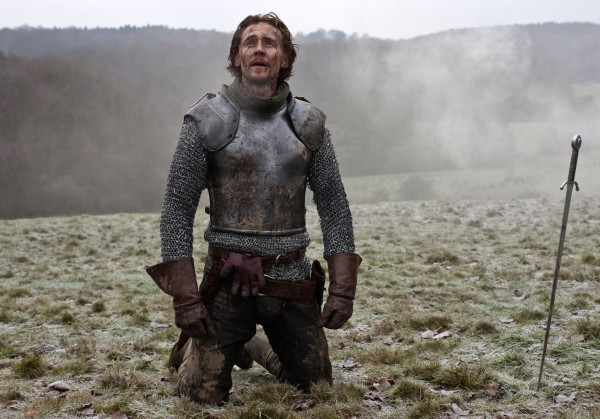 tom-hiddleston-the-hollow-crown