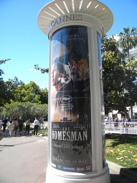 the-homesman-poster-cannes-2014