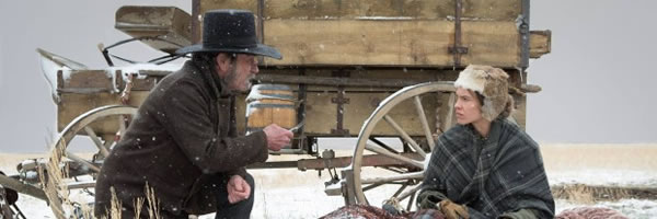 the-homesman-tommy-lee-jones-hilary-swank-slice