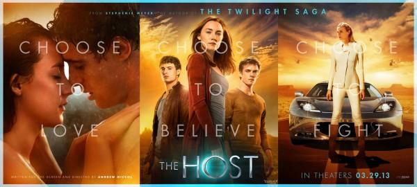 the-host-poster-banner